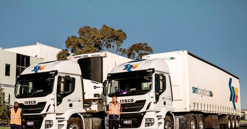 SRT-Logistics---Iveco-X-Way