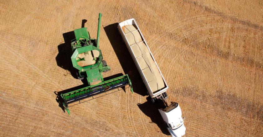 grain truck safety