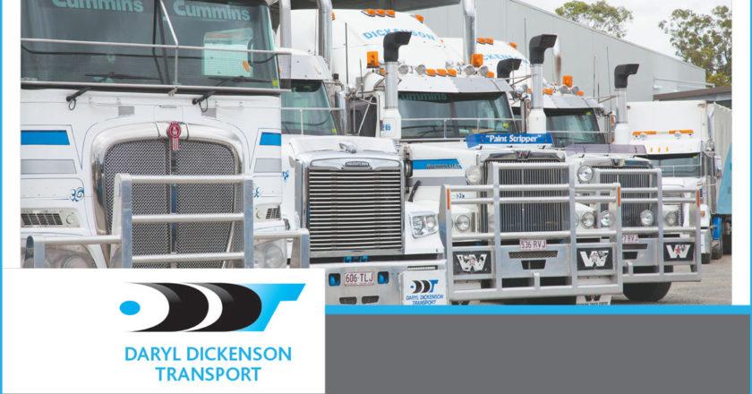 Daryl-Dickenson-Transport-ISSUE-24