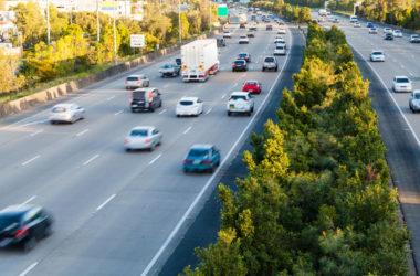 Heavy-Vehicle-Safety-Iniative-Round-6-funding