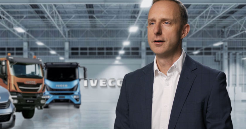 Michael-May-Iveco