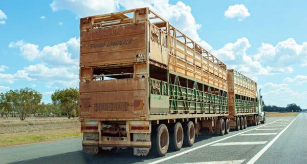 NRFA--National-Road-Safety-Week