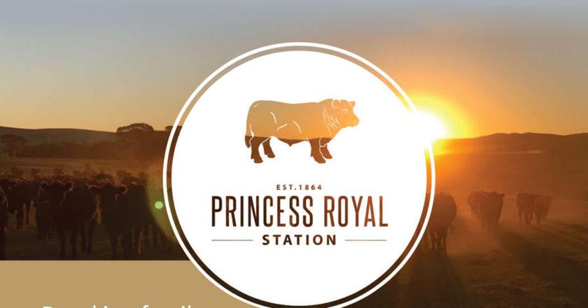 Princess-Royal