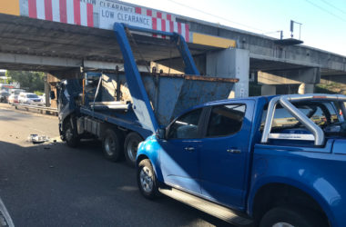 Queensland-Rail-bridge-strikes