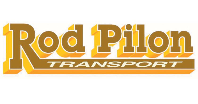Rod-Pilon-Transport