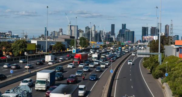 Transport-Women-Australia-Limited---Jacquelene-column---issue-24