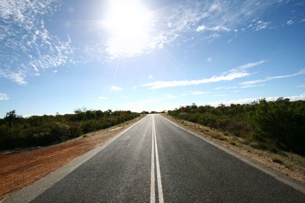 road-upgrades