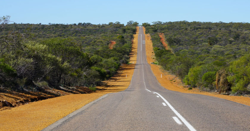 $455-million-for-WA-regional-road-safety