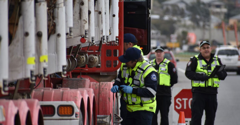 ATA-calls-for-reduced-fines-for-truckies