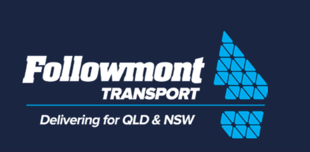 Followmont-Transport