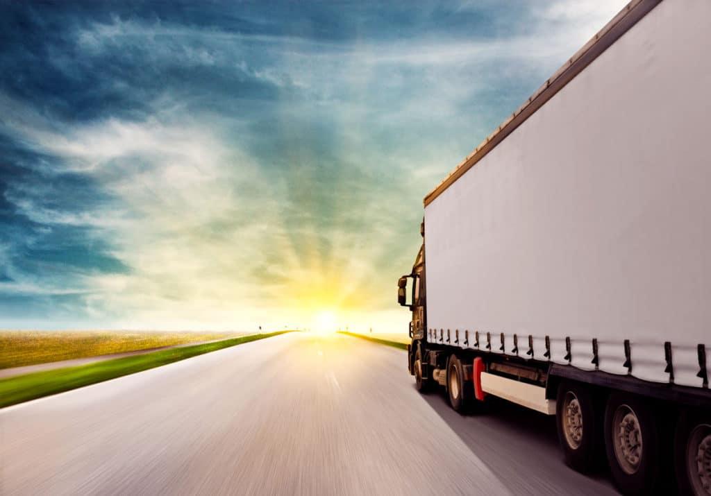 Future-of-Trucking