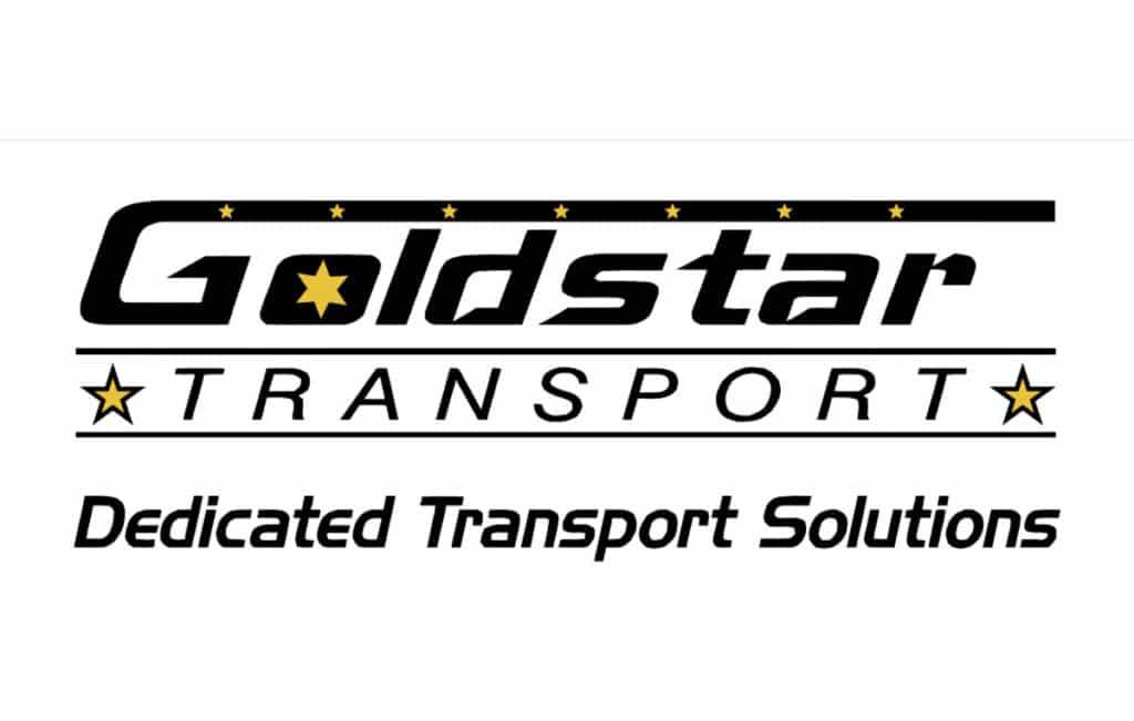 Goldstar-Transport