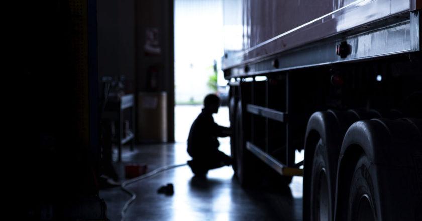 mechanic vocational